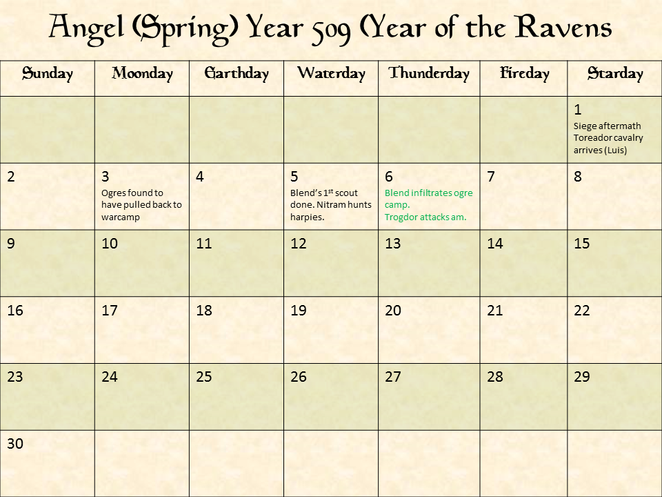509_Calendar_Angel.png