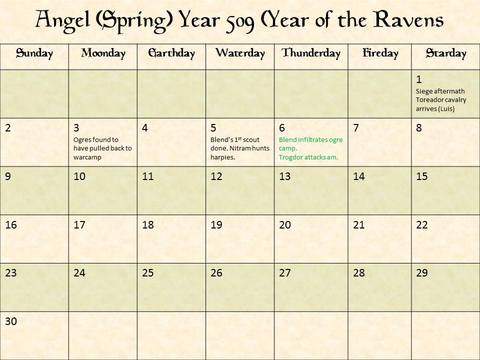 509_Calendar_Angel.png
