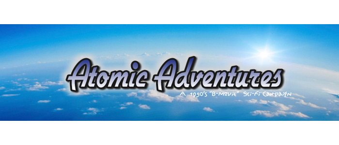 Atomicadventuresheader002
