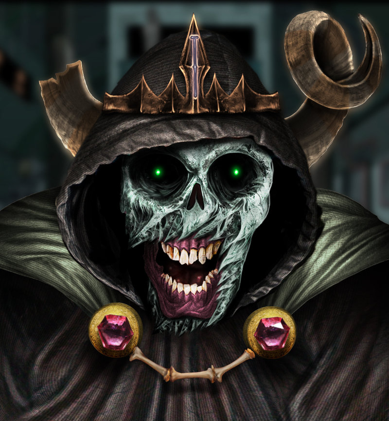 the_lich___with_background_by_destruccion-d51cut7.jpg