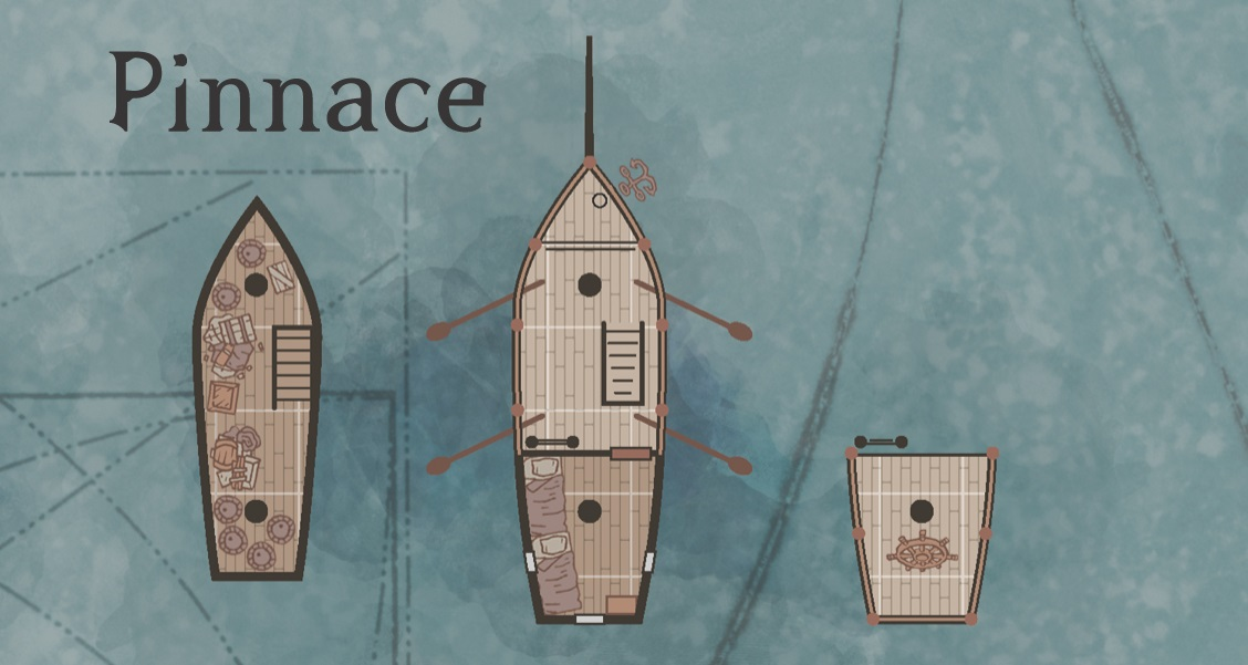 keelboat_-_pinnace_-_cog_crop.jpg