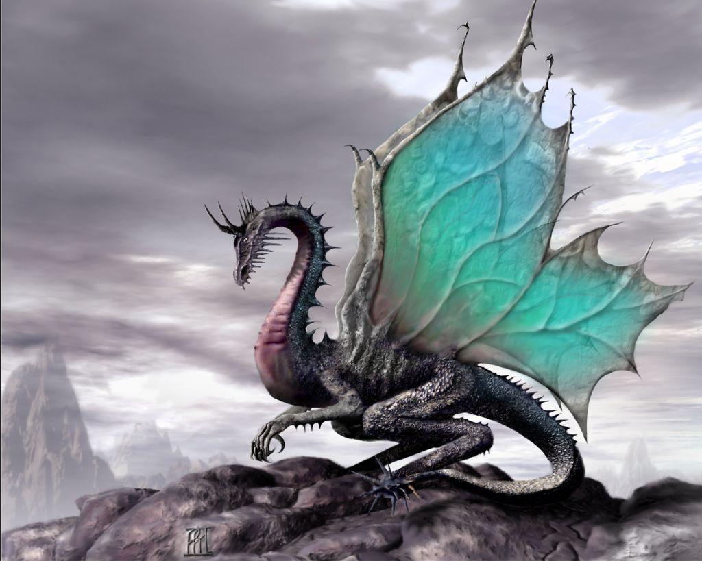 Dragonwallpapergallerypicturesofdragonspichunter 12