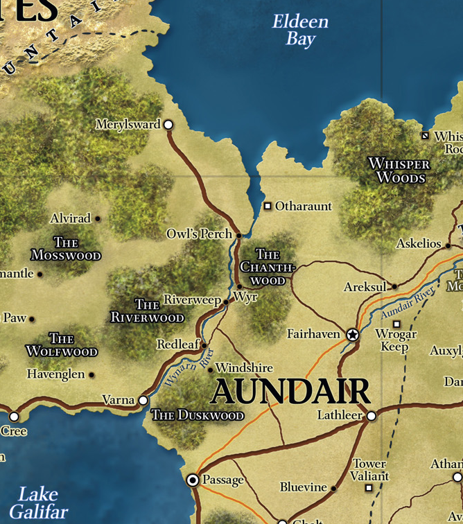 Aundair_Area_Map.png