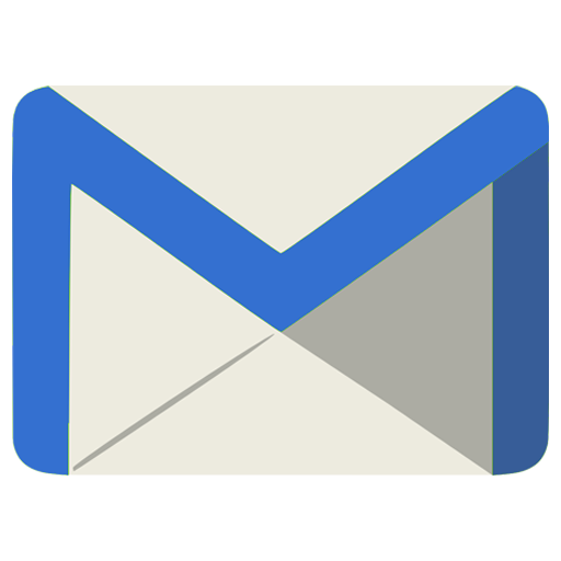 Communication-email-2-icon.png