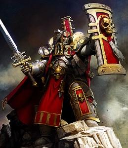 Crusader1