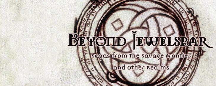 Beyond jewelspar3