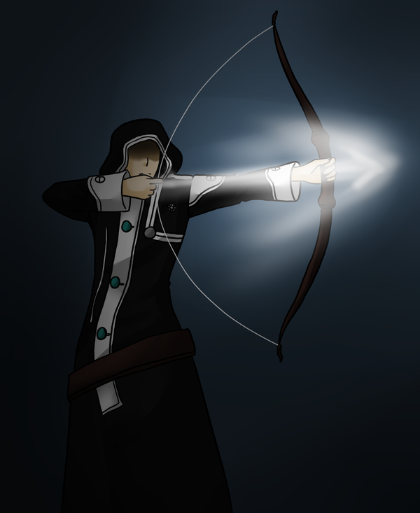 mysterious_man_of_dgm_by_gazerei-d4borzs.png