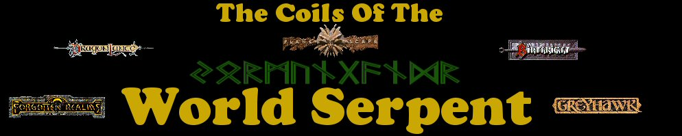 Cotws banner