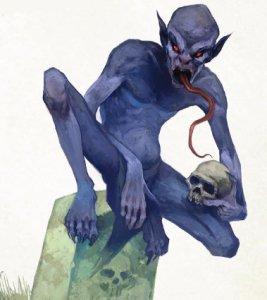 Ghoul2-267x300.jpg