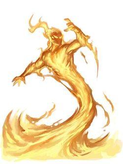 250px-Fire_elemental_1.jpg