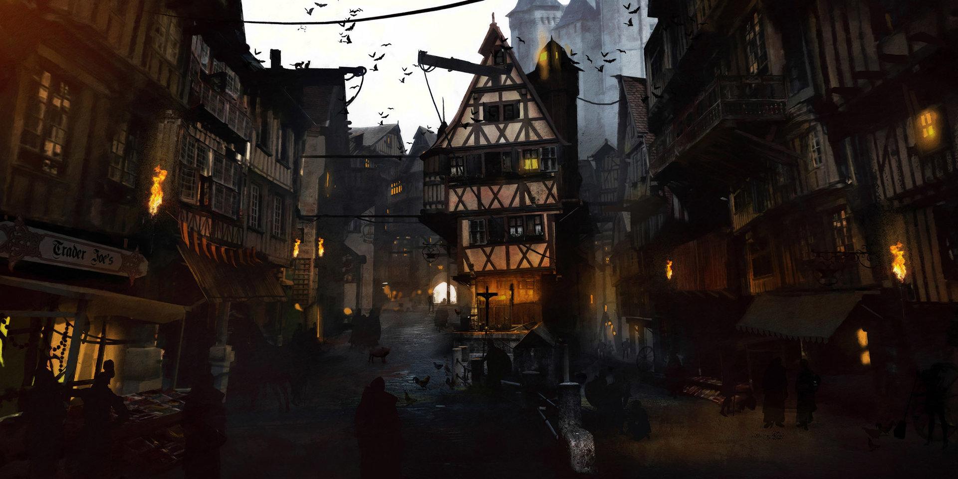 julien-renoult-medieval-city-test.jpg