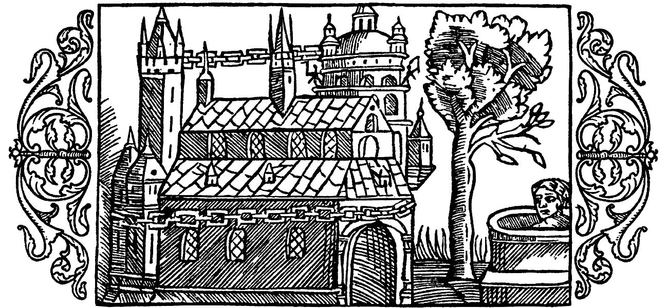 uppsala_Olaus_Magnus_-_On_the_Glorious_Temple_Devoted_to_the_Nordic_Gods.jpg