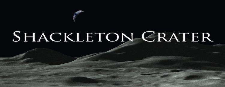 Shacketon banner