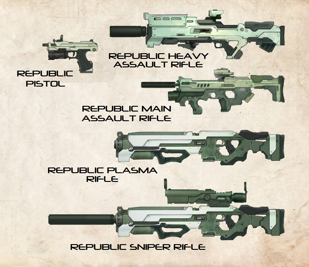 ds_prototype_weapons_by_bflynn22-d5ac60r_02.png