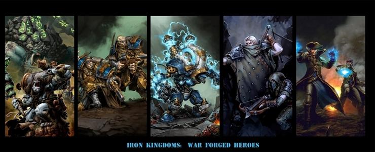 Warforgedheroesbanner