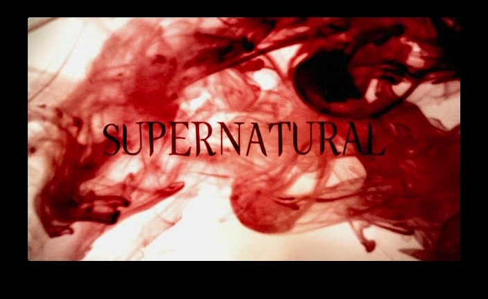 Spn season 5 logo supernatural 8743621 704 432