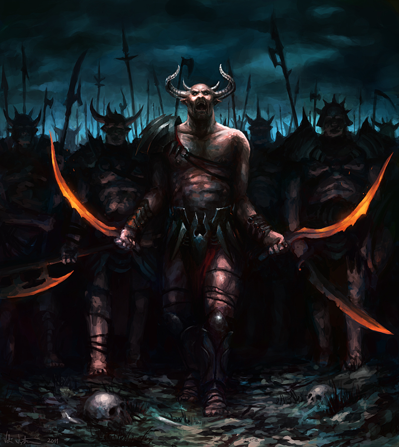 demon_army_by_vablo-d46swtq.jpg