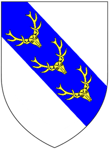 Stanley_Coat_of_Arms.PNG