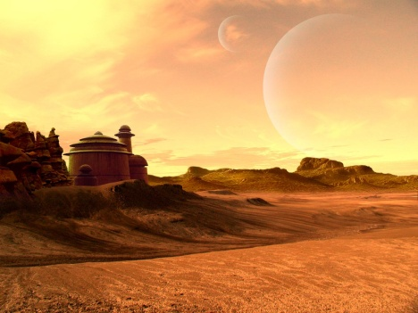 tatooine-discovered-20110915011947644-000.jpg