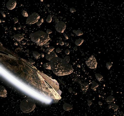 20080520asteroidenfeld.jpg