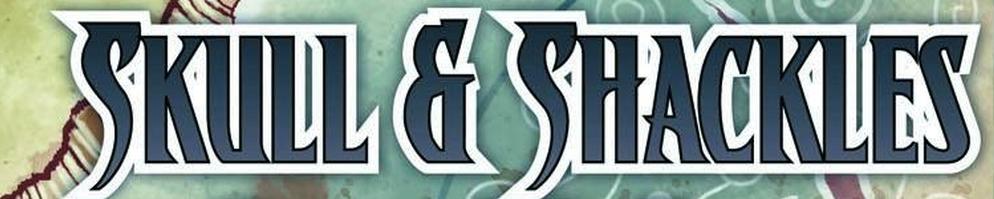 S s new banner