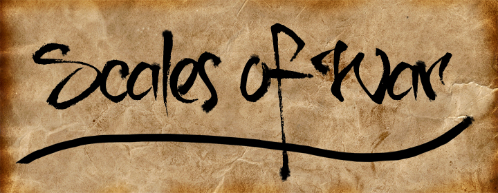 Scales banner resized