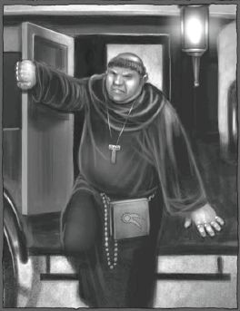 father_seibolt.jpg
