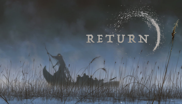 web_Return_FirstImage_050815.png