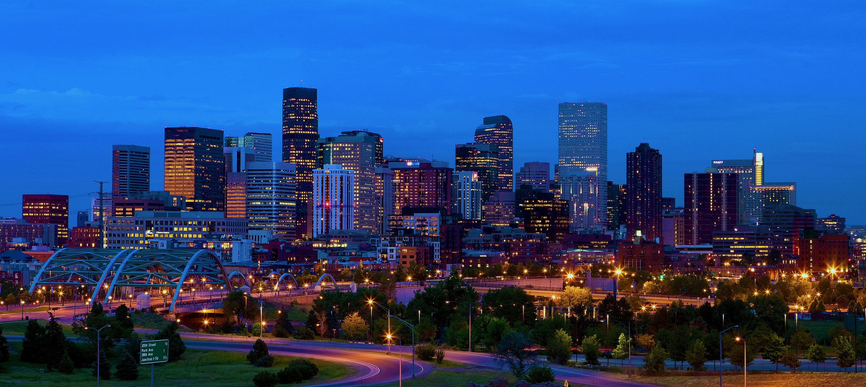 usa-denver-colorado-skyline.jpg
