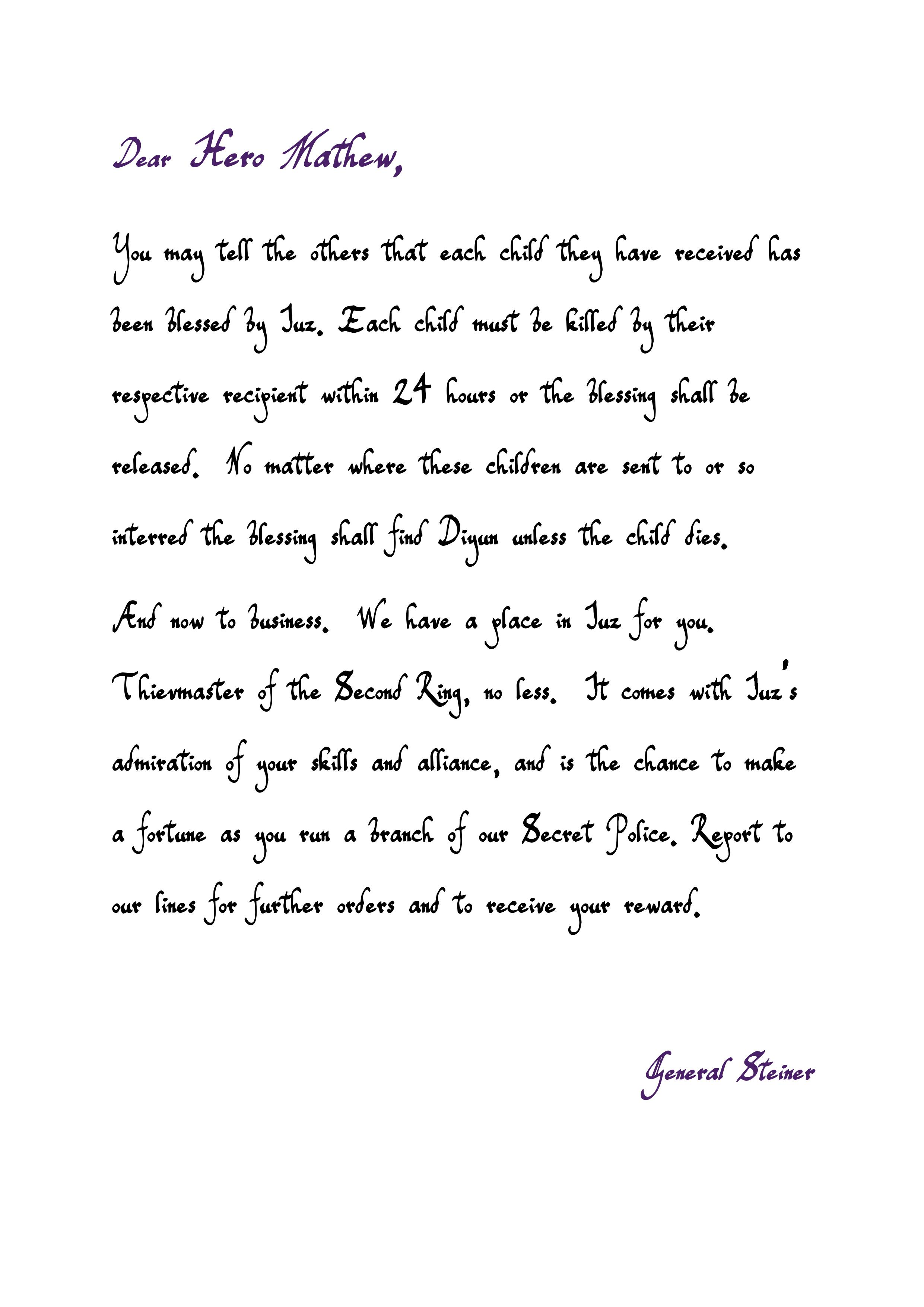 letters_from_steiner_01.jpg