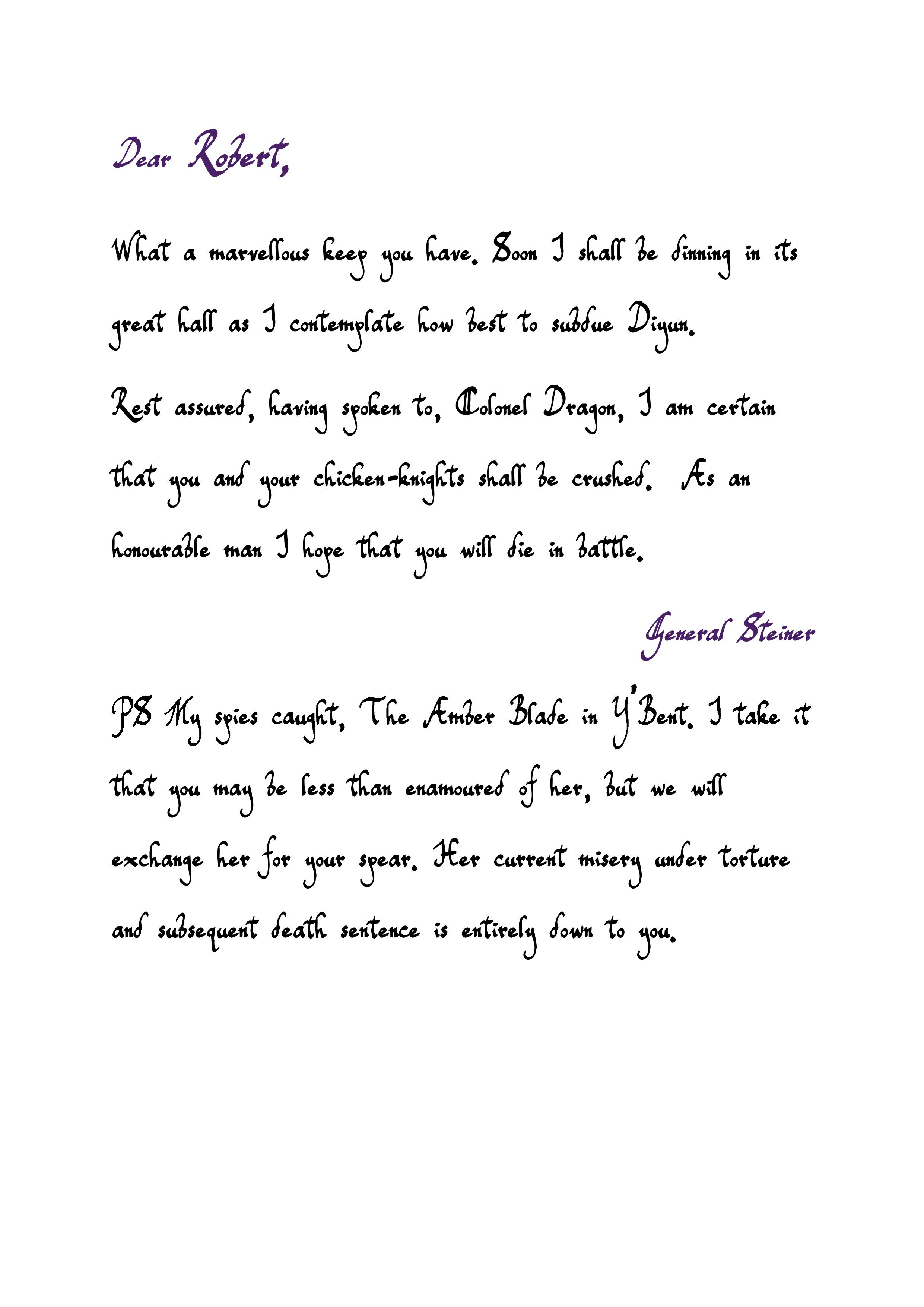 letters_from_steiner_04.jpg