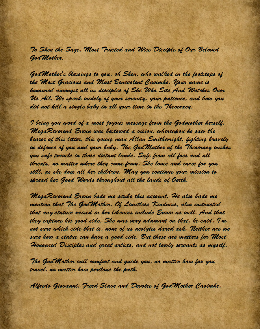 AllanSmithwright_Introduction_Letter.png