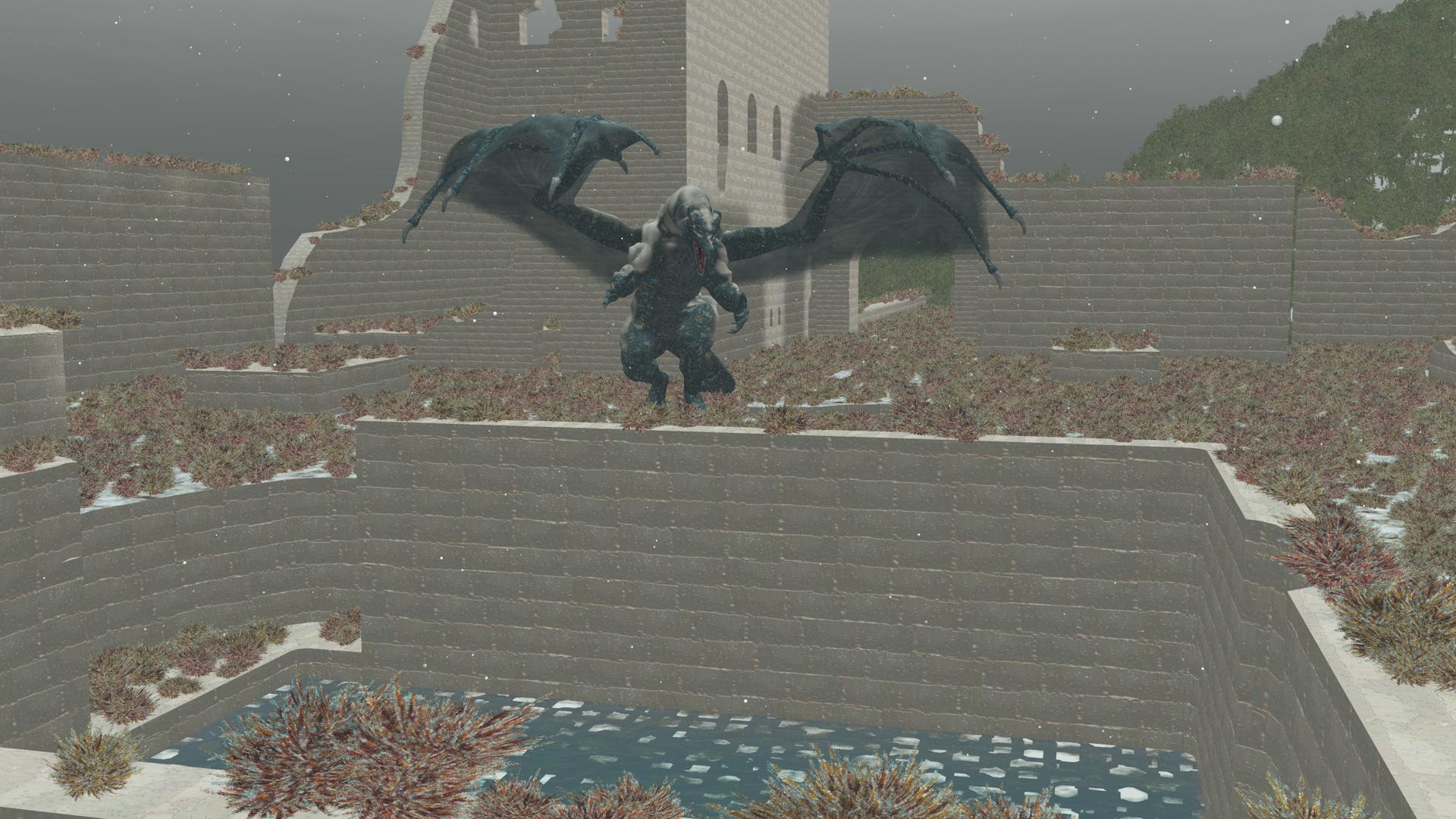 dragon_killmore_2.png