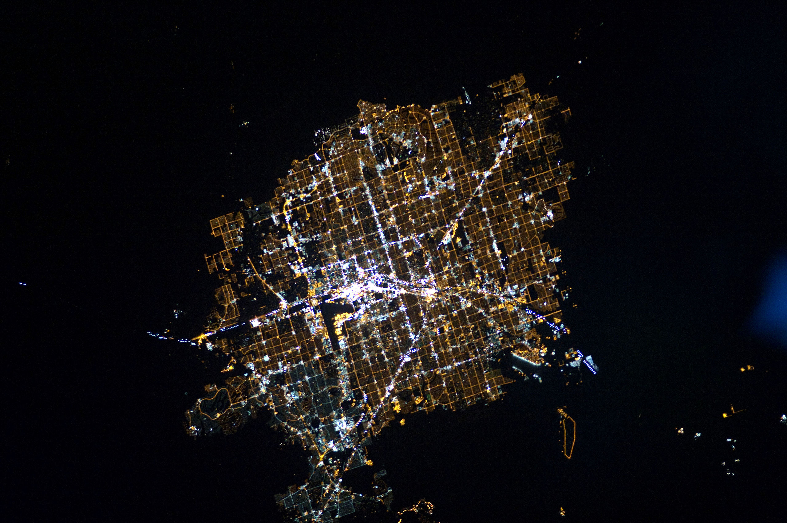vegas_from_space.JPG