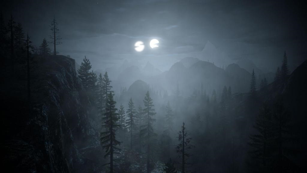 dark-forest-moon.jpg