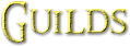 Guilds_small.png</a>