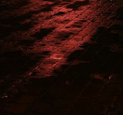 bloodied-cobblestones.jpg
