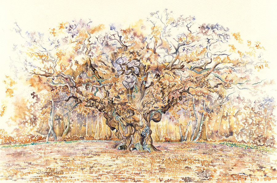 Artwork_-_The_Golden_Tree_of_Bywater.jpg