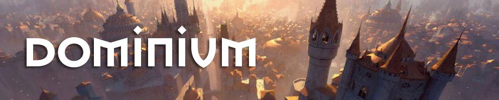 Dominium bnr 2014