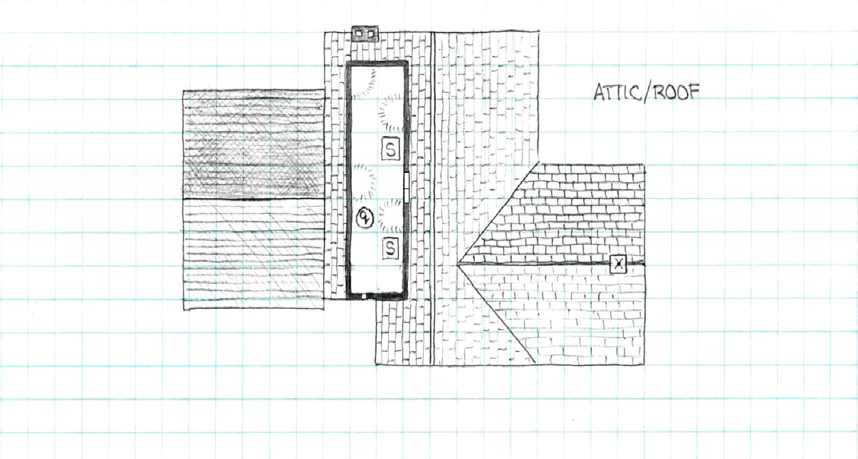 Blue_Water_Roof_Attic.png