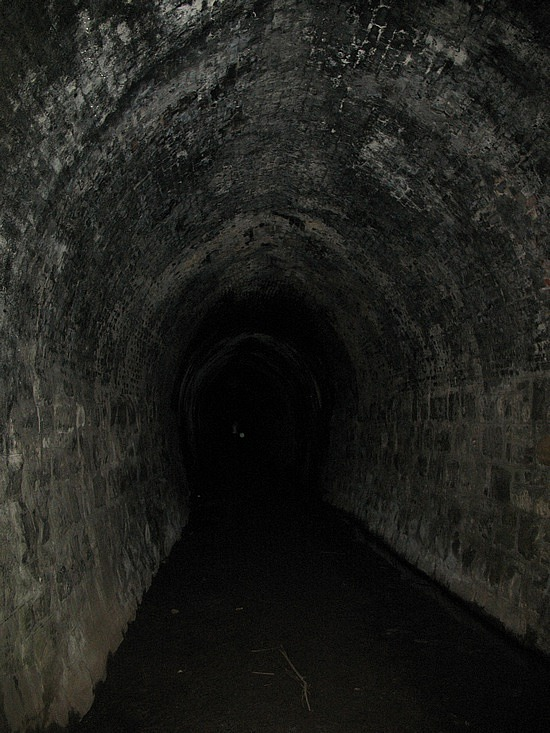 scary_tunnel.jpg