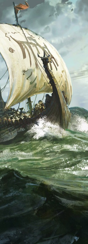 530x790_11424_Viking_ship_2d_illustration_vikings_ship_fantasy_picture_image_digital_art.jpg