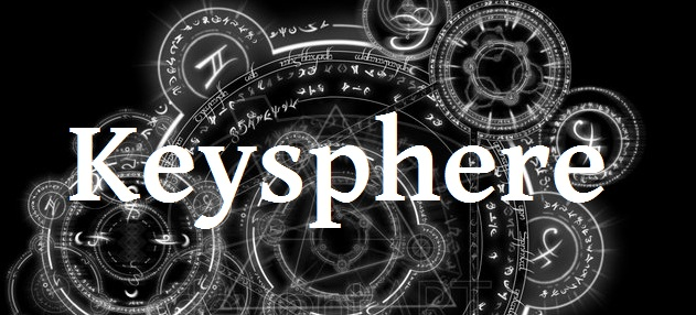 Keysphere