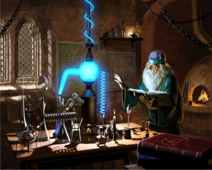 2011-JUN-Magic-The-alchemist-by-ChrisRa-300x240.jpg
