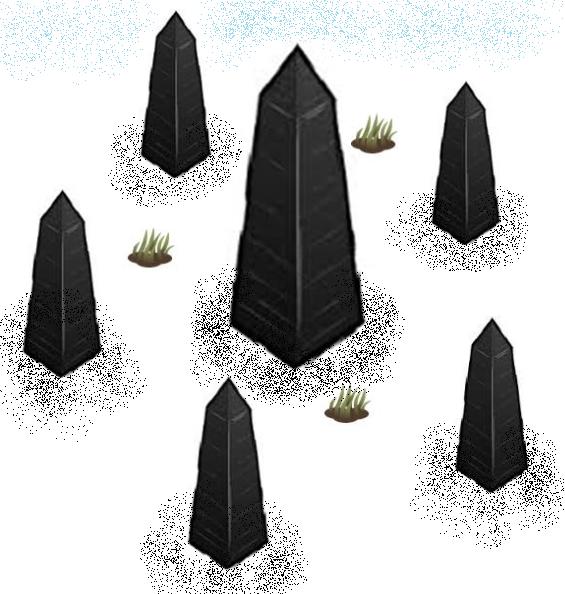 obsidianobelisk.png