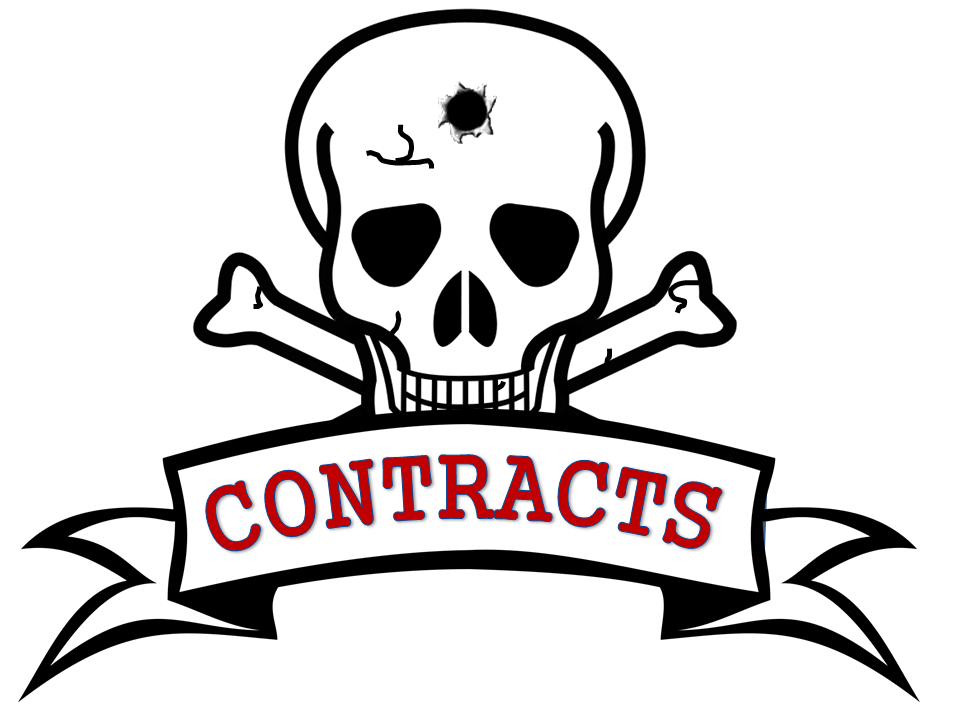 wiki5contracts.PNG