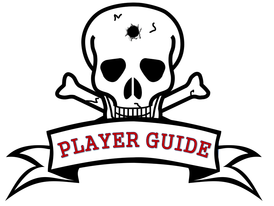 wiki7playerguide.PNG