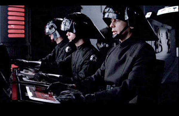 Smttm authoritaire starwars imperial navy trooper