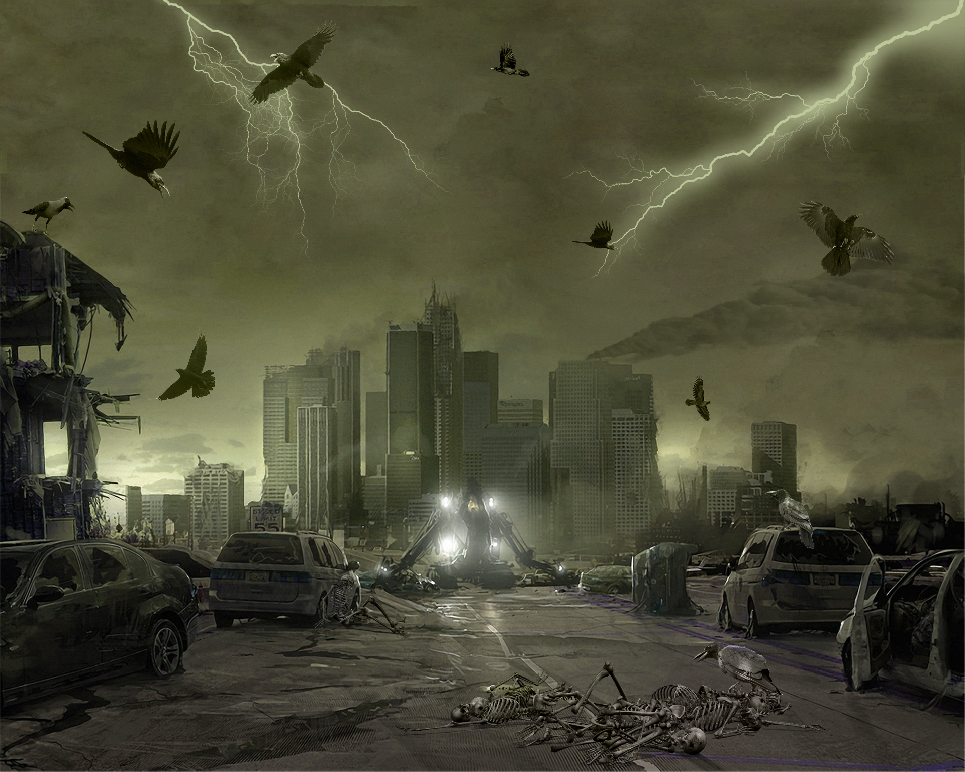 Apocalypse_by_shady06.jpg