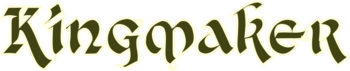 350px kingmaker logo